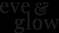 Eve & Glow